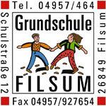 Grundschule Filsum